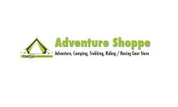 Adventureshoppe
