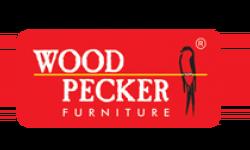 Woodpeckerfurniture