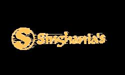 Singhanias