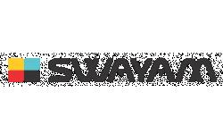 Swayamindia