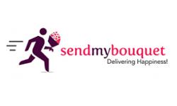 Sendmybouquet