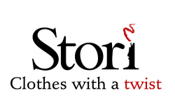 Storionline