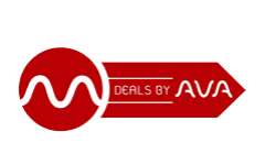 Dealsbyava