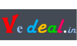 Vedeal