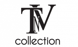 Tnvcollection