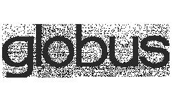 Globusfashion