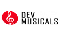 Dev Musical