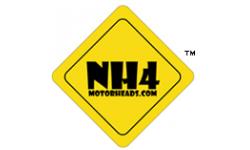 Nh4motorheads