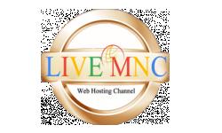 Livemnc
