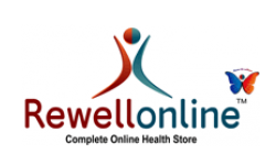 Rewellonline
