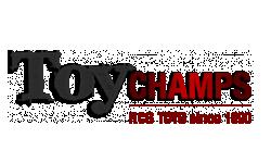 ToyChamps