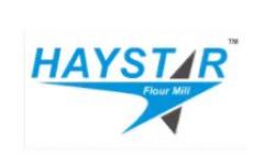 Haystar