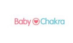 BabyChakra