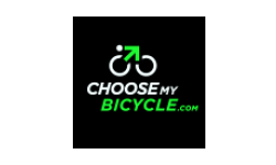 Choose My Bicyle