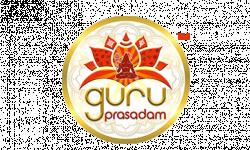 GuruPrasadam
