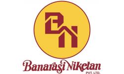 Banarasi Niketan