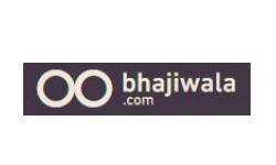 Bhajiwala