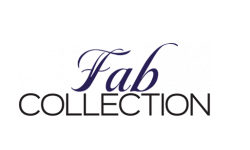 Fab Collection
