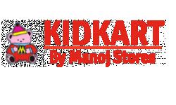 KidKart