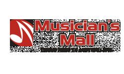 MusiciansMall