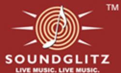 Soundglitz