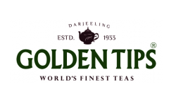 Golden Tips Tea