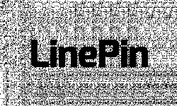LinePin