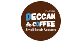 Deccan Coffee