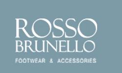 Rosso Brunello