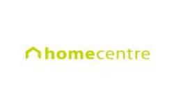 Homecentre