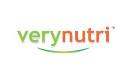 Verynutri