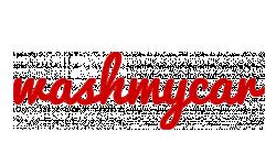 WashMyCar