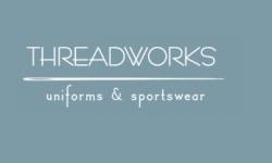 Threadworks