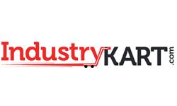 Industry Kart