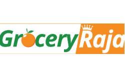 Grocery Raja