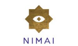 Nimai