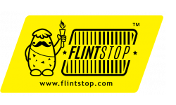 Flintstop