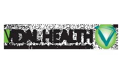 Vidal Health