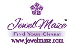 JewelMaze