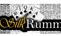 Silkrummy