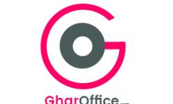 Gharoffice