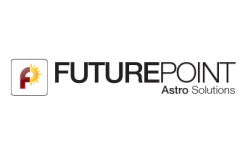Future Point India