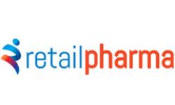 Retail Pharma