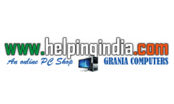 Helpingindia