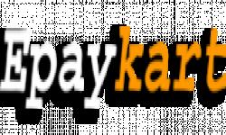 Epaykart.com