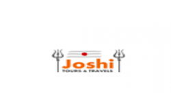 Joshi Tours & Travels