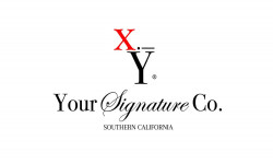 Your Signature Co