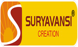 Suryavansi Creation