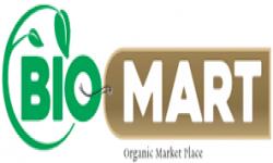 Biomart Organic