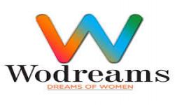 Wodreams